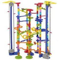 127 Best Marble Runs Images In 2012 Wooden Marble Run