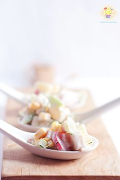 Przepisy na Wielkanoc – ponad 100 przepisów wielkanocnych | DusiowaKuchnia.pl Potato Salad, Potatoes, Ethnic Recipes, Food, Pineapple, Potato, Essen, Meals, Yemek