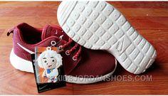 Fashion Glasses For Toddlers Cheap Jordans, Kids Jordans, Kid Shoes, Baby Shoes, Jordan Shoes For Kids, Sneaker Bar, Nike Roshe Run, Retro Shoes, Nike Flyknit