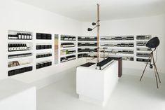 現代日式建築美學,古都俳句的風格店 Aesop | ㄇㄞˋ點子