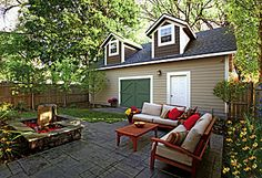 Google Image Result for http://www.pinetoprairie.com/images/design-articles/patios.jpg