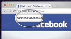 O que é o Gestor Negócios Facebook.
