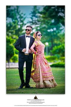 I'm down for this picture in the #future #indianweddingphotography