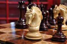 Google Image Result for http://www.expert-chess-strategies.com/images/chess-sets.jpg