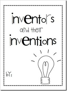 Langston hughes coloring pages black history month for Black inventors coloring pages