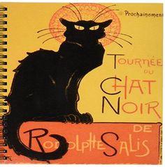 3dRose db_46907_1 Le Chat Noir-Advertising, Art Nouveau, ... https://www.amazon.com/dp/B00B9QU65S/ref=cm_sw_r_pi_dp_x_wRfJybJC33FQ7