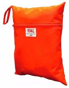 Pocket for Safety Vests - http://www.reklaamkingitus.com/et/helkurvestid/69392/Pocket+for+Safety+Vests-PRFR001015.html