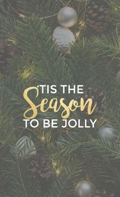 Merry Christmas quotes 2017 sayings inspirational messages for cards and friends.merry christmas quotes with images,greetings,sms,messages and wishes for this Xmas. Free Christmas Wallpaper Downloads, Christmas Phone Wallpaper, Winter Wallpaper, Holiday Wallpaper, Nature Wallpaper, Mobile Wallpaper, Backgrounds Iphone Christmas, Christmas Lockscreen, December Wallpaper