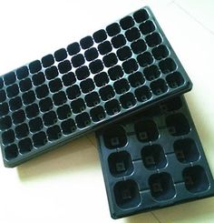 Cheap plant classification, Buy Quality plant monster directly from China supply hotel Suppliers: Nursery Trays Lids 2 or cut. Cheap Plants, Plant Magic, Plastic Trays, Garden Supplies, Artificial Flowers, Potted Plants, Garden Pots, Home And Garden, Nursery