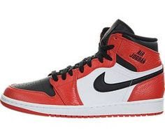 Nike-Jordan-Mens-Air-Jordan-1-Retro-High-Basketball-Shoe
