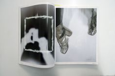 Marina Faust: Numero Magazine, Japan