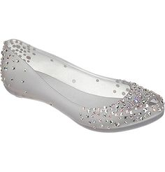 8ed3e819230 MELISSA ULTRAGIRL + J. MASKREY Open Toe Shoes