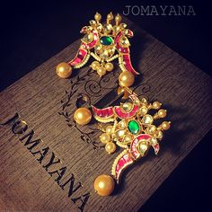 #Jomayana #accessories #campaign #happyshopping #shopnow #perniaspopupshop