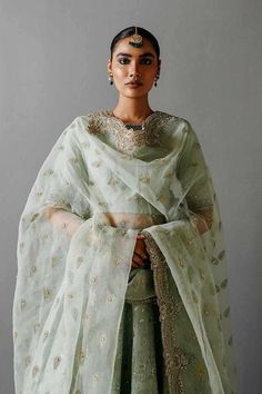 Zara Shahjahan   Unstitched & Ready To Wear Designer Clothing Indian Bridal Outfits, Indian Fashion Dresses, Ethnic Fashion, Hijab Fashion, Pakistani Dresses Casual, Pakistani Dress Design, Designer Anarkali Dresses, Designer Dresses, Designer Clothing