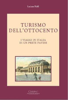 turismo ottocento 1