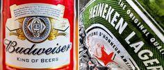 InfoNavWeb                       Informação, Notícias,Videos, Diversão, Games e Tecnologia.  : Budweiser aumenta a diferença nas vendas sobre a H...