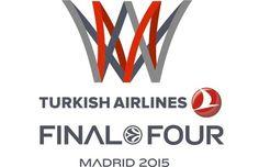 final four ULEB Euroleague 2016 - Buscar con Google