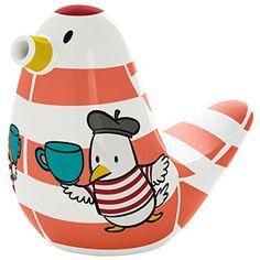 Ritzenhoff 3060003 Zuckerstreuer Bird Marsden H13, http://www.amazon.de/dp/B00FMUACNS/ref=cm_sw_r_pi_awdl_xs_7T65ybNHGPBP4