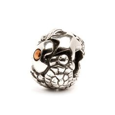 """Symbols - """"The frog symbolizes fertility, the scarab life. The spruce and turtle are for longevity, the star for spirituality. Copper is the metal of love, the sun is the source of life on Earth and yin and yang is for harmony and balance."""" #trollbeads"""
