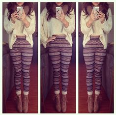 Everyday Outfits - Follow For More