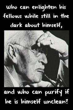 Carl Jung www.lovehealus.net