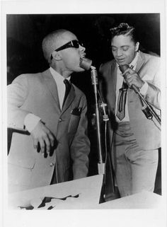 Little Stevie Wonder and Jackie Wilson Rock N Roll Music, Rock And Roll, Latino Artists, Cult Of Personality, Soul Artists, Soul Funk, Rhythm And Blues, Stevie Wonder, Soul Music