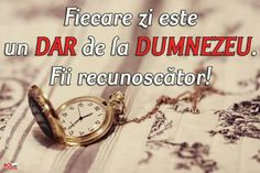 True Words, Pocket Watch, Shut Up Quotes, Quote, True Sayings, Pocket Watches