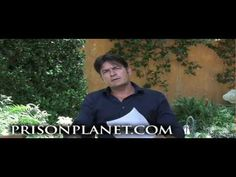 Charlie Sheen's Video Nachricht an President Obama zum 11.September.[engl.]