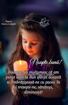 Good Morning, Messages, Frases, Bom Dia, Buen Dia, Bonjour, Buongiorno