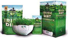 Auld Sod Irish Gifts