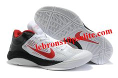 8c9be0ea02a58 46 Best Nike Zoom Hyperfuse images in 2013 | Nike Zoom, Adidas Shoes ...