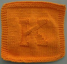 lots of knitted designs- could be used for quilt patterns
