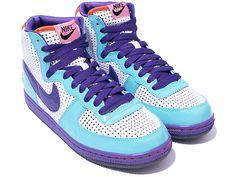 1df50d1b43c 20 Best Sneakers images | Kicks, New balance, Trainer shoes