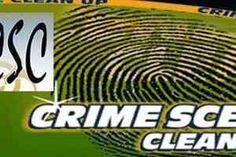 crime scene cleanup Phoenix AZ, 1-888-477-0015 | Phoenix Crime Scene Cleanup