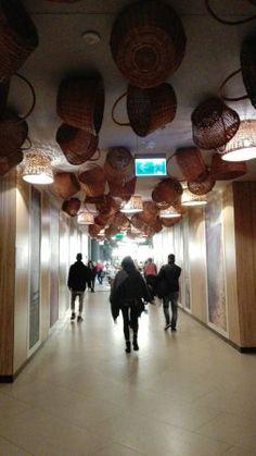 Park Lake Mall (Bucareste) - O que saber antes de ir - Sobre o que as pessoas estão falando - TripAdvisor
