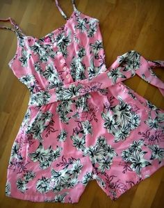 African Dresses For Kids, Dresses Kids Girl, Kids Outfits Girls, Toddler Girl Outfits, Girls Frock Design, Kids Frocks Design, Baby Dress Design, Baby Girl Fashion, Kids Fashion