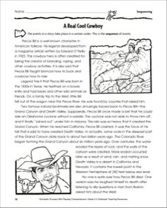 "Completing Story ""The cow boy and the tiger or, Nobody believes a liar """