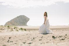 boda almeria alberto rojas fotografo fermin maria jose