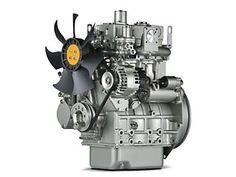 66c 80cc 2Stroke Electric Start/Pull Start Centrifugal
