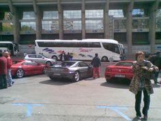 autobuses madrid   Alquiler de autobuses Telf. +34 607372252Alquiler de autobuses Telf. +34 607372252 Madrid, Vehicles, Viajes, Rolling Stock, Vehicle, Tools
