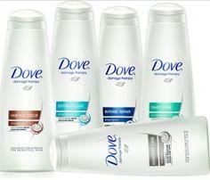 Dove Shampoo Money Maker at ShopRite http://ginaskokopelli.com/dove-shampoo-money-maker-at-shoprite/