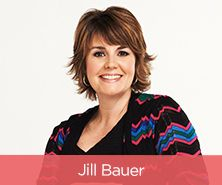 jill bauer haircut hair ideas on cullen stevie nicks and 4184 | 74a7356073f1cfbaaff70d9d9957bc67