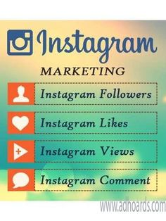 Buy Instagram Marketing Services to Increase Your Online Visibility