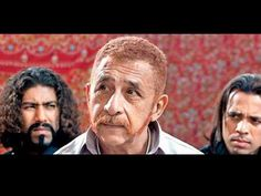 Pakistani film 'Zinda Bhaag' in Oscar race http://ndtv.in/15O83Ef