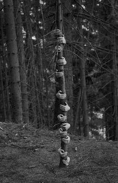 By Arno Rafael Minkkinen