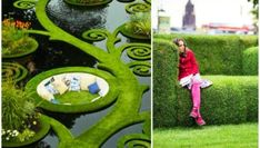 Моника Беллуччи в молодости и сейчас - Фото Знаменитости Monica Bellucci, Sports, Sweetie Belle, Hs Sports, Sport