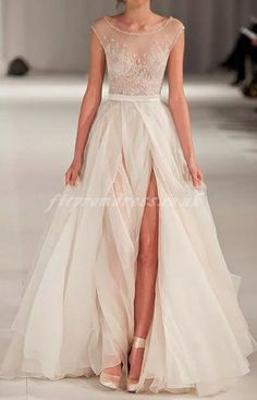 wedding dress wedding dresses | Inspirations | Bride  Groom