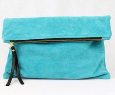 Beautiful clutch by Marketa on sale now get it before it's gone.