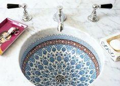 15x de leukste badkamer producten