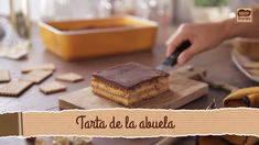 Bakery, Recipies, Yummy Food, Sweets, Healthy Recipes, Food And Drink, Cooking, Tips, Desserts